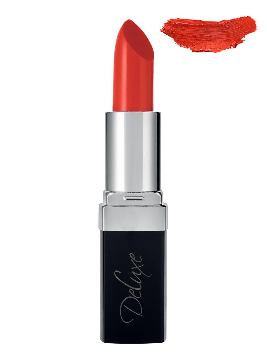 Deluxe Brilliant Lipgloss Nude Shine » LR Deluxe Lippen