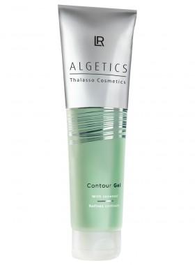 Algetics Algen-Körperkonturgel