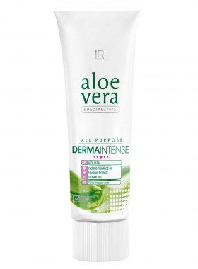 Aloe Vera Dermaintense