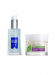 Aloe Vera Digital Care-Set