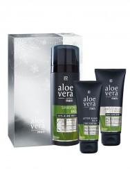 Aloe Vera Men-Set I