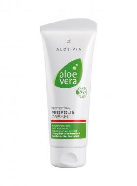 Aloe Vera Schützende Propolis Creme