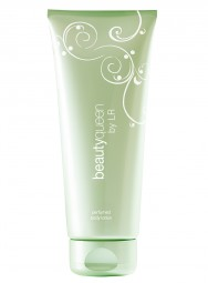 Beautyqueen by LR Body Lotion