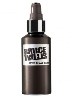Bruce Willis After Shave Emulsion