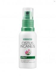 Cistus Incanus Spray