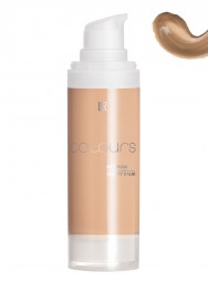 Colours BB Cream - Light