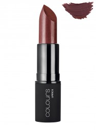 Colours Lipstick Brownrose