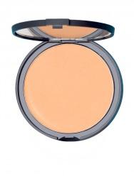 Colours Pressed Powder Apricot
