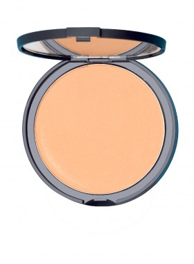 Colours Pressed Powder Apricot