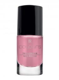 Colours True Colour Nail Polish - Sugar Rose