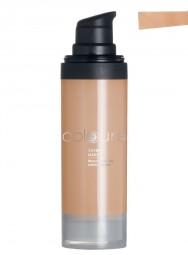 Colours Oilfree Make-up Light Sand