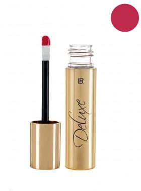 Deluxe Lip Laquer - Pink