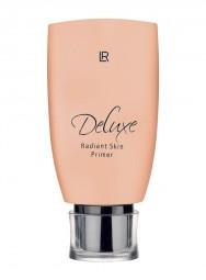 Deluxe Radiant Skin Primer