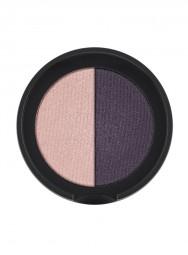 Colours Eyeshadow - Vintage Rose n'Grape