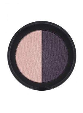 Colours Eyeshadow - Vintage Rose n'Grape