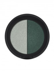 Colours Eyeshadow - Mint 'n' Pine Green