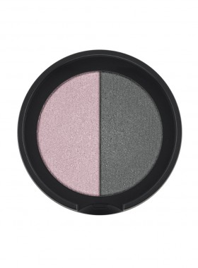 Colours Eyeshadow Rose 'n' Grey