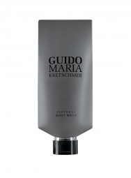 Guido Maria Kretschmer Shower Gel for Men