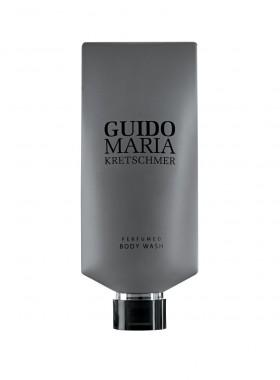 Guido Maria Kretschmer Shower Gel for Men
