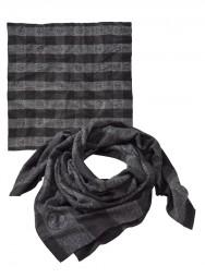 Guido Maria Kretschmer Designer-Schal für Männer