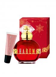 Harem Eau de Parfum Limited