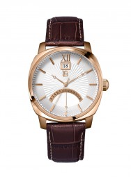 Herrenuhr Sophisticated