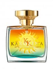 Karolina by Karolina Kurkova Limited Summer Edition
