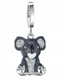 LR.Joyce Charm Koala So Cute!