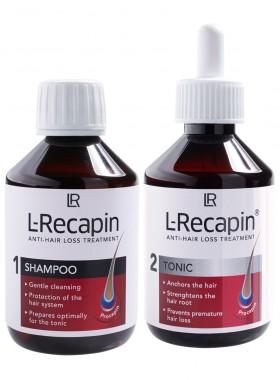 L-Recapin Set