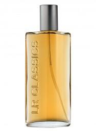 LR Classics Monaco Eau de Parfum 50ml