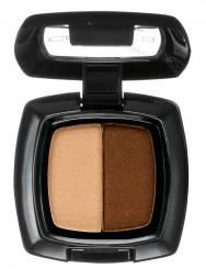 LR colours Eyeshadow - Cashmere 'n Copper