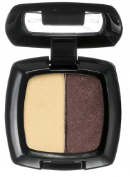 LR colours Eyeshadow - Gold 'n Bronze