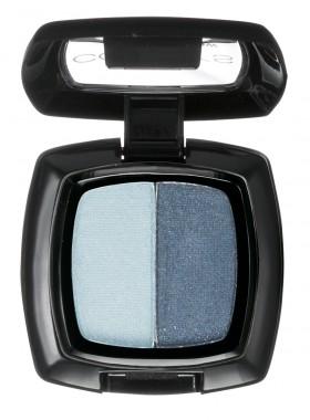 LR colours Eyeshadow - Sky 'n Water