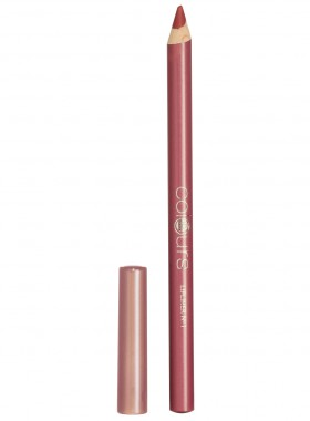 LR colours Lipliner - Warm Rose