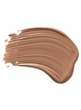 LR colours Oilfree Make-up - Dark Caramel