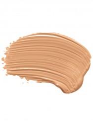 LR colours Oilfree Make-up - Light Caramel