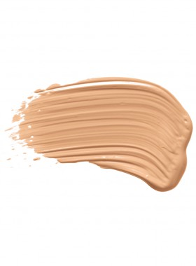 LR colours Oilfree Make-up - Medium Caramel