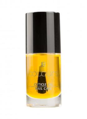 LR COLOURS Cuticle Oil