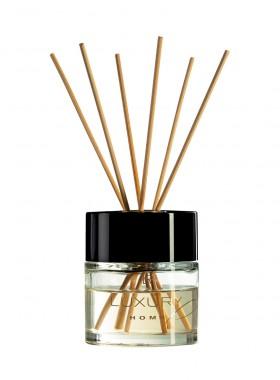 Luxury Home Premium Home Fragrance