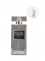 Mickael Carreira Eau de Parfum for Men