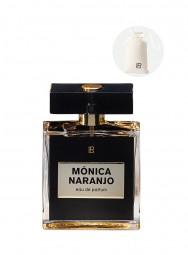 Mónica Naranjo Eau de Parfum