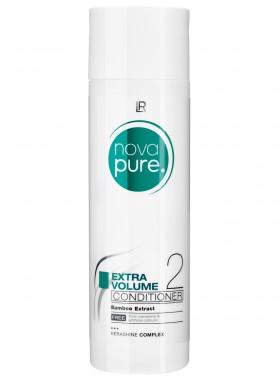 LR Nova Pure Extra Volume Spülung