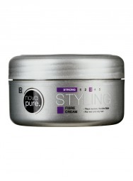LR Nova Pure Styling Fibre Cream