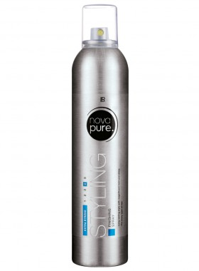 LR Nova Pure Styling Finishing Spray