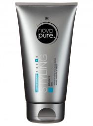 LR Nova Pure Styling Haargel