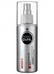 LR Nova Pure Styling Heat Protection Spray