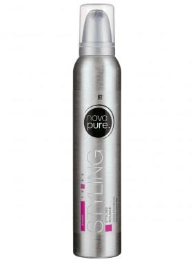LR Nova Pure Styling Mousse