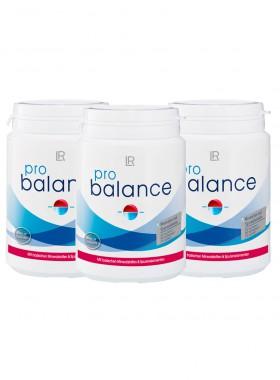 ProBalance 3er-Pack