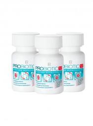Probiotic12, 3er-Set