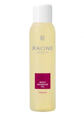 Racine Gesichts- und Körperöl